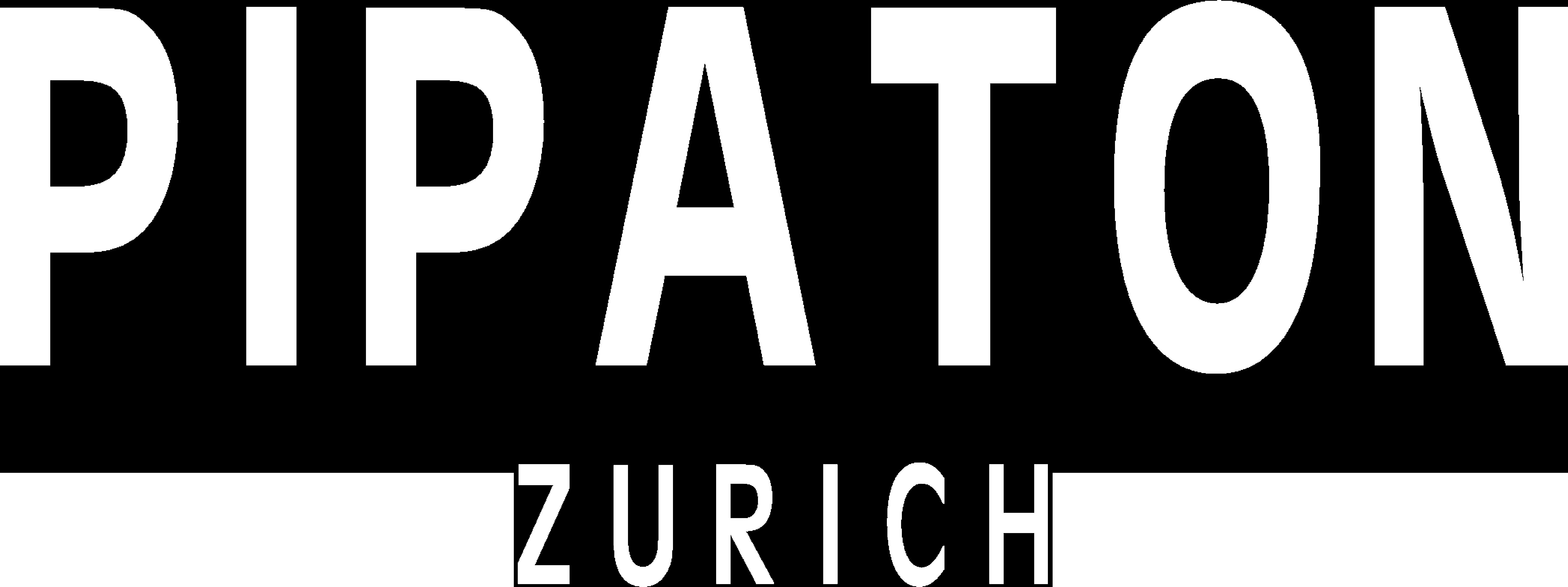 Pipaton Logo